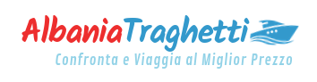 Traghetti Italia Albania